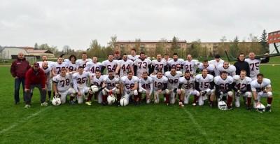 prerov-mammoths-team