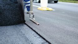 tichy-asfalt-il