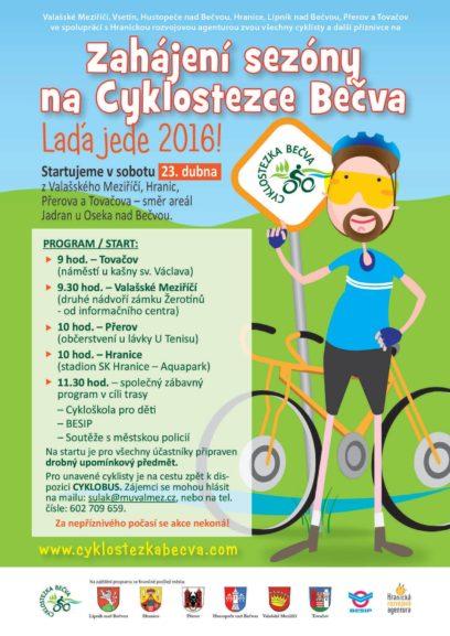 zahajeni-cyklostezky-becva