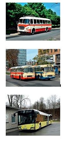 arriva-detsky-den-autobusy