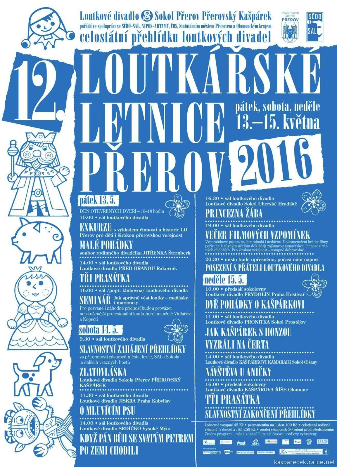 celostatni-prehlidka-loutkovych-divadel-2016-plakat