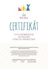 certifikat_nahled