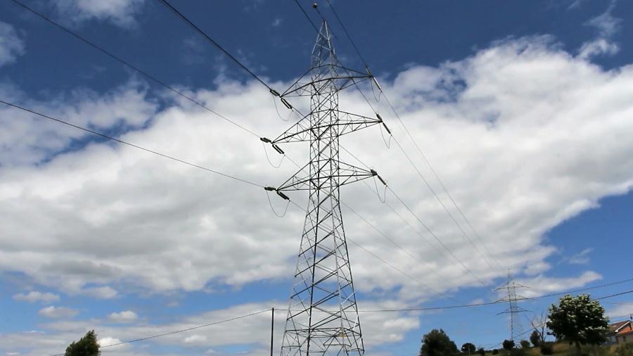 V účtování elektřiny se chystají změny. Odborníci řeknou více