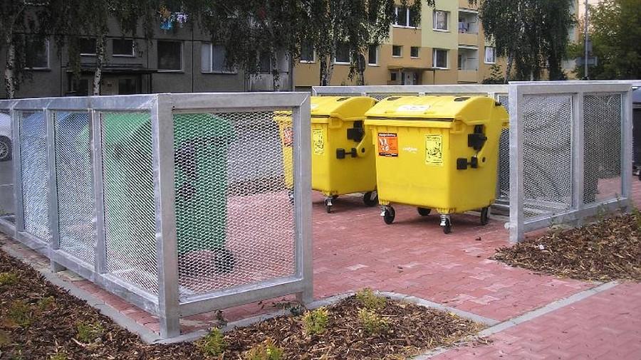 Nezapomeňte – termín poplatku za odpady je do konce června