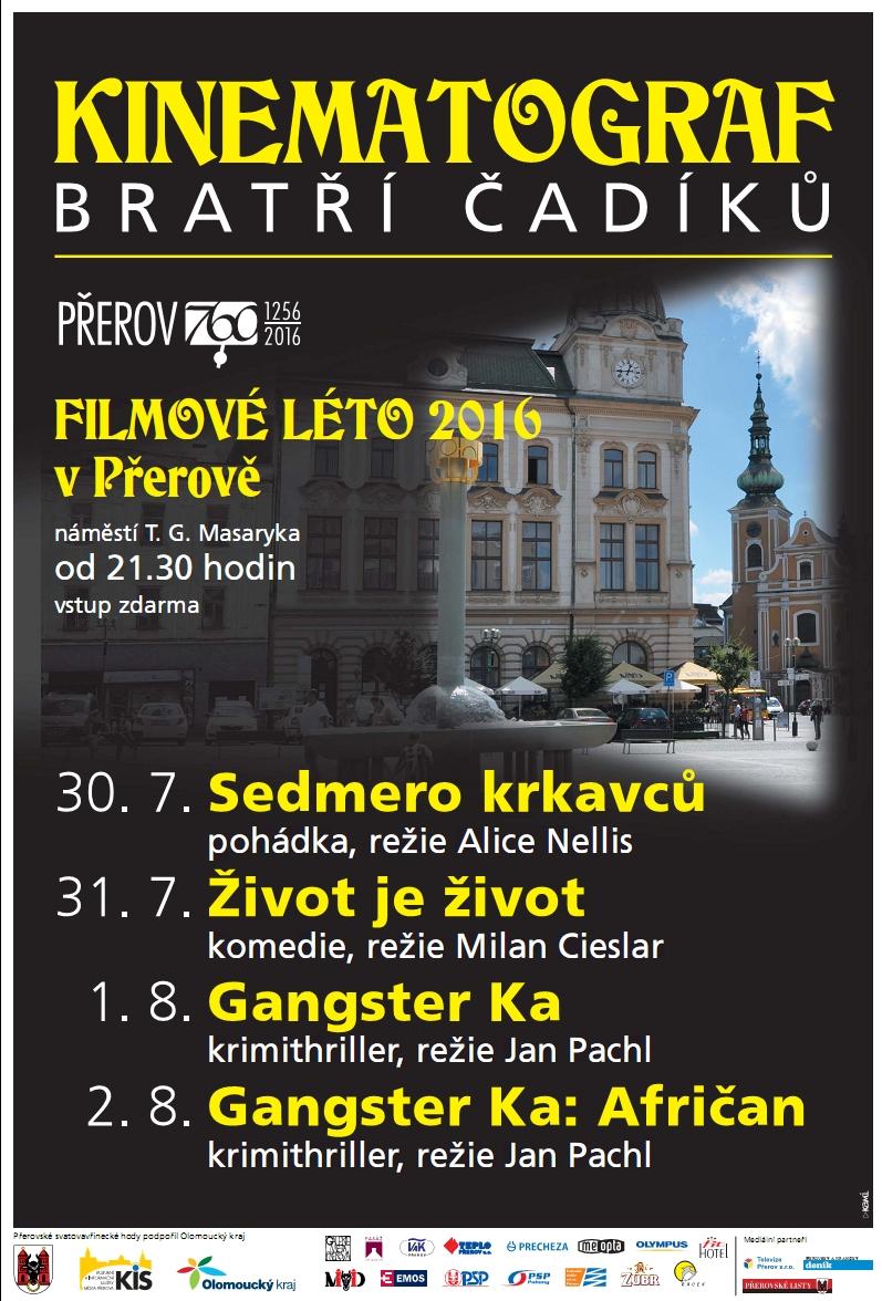 kinematograf-2016-plakat
