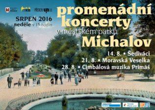 promenadni-koncert-michalov