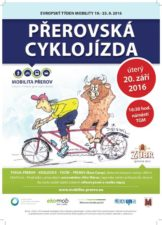 cyklojizda-2016