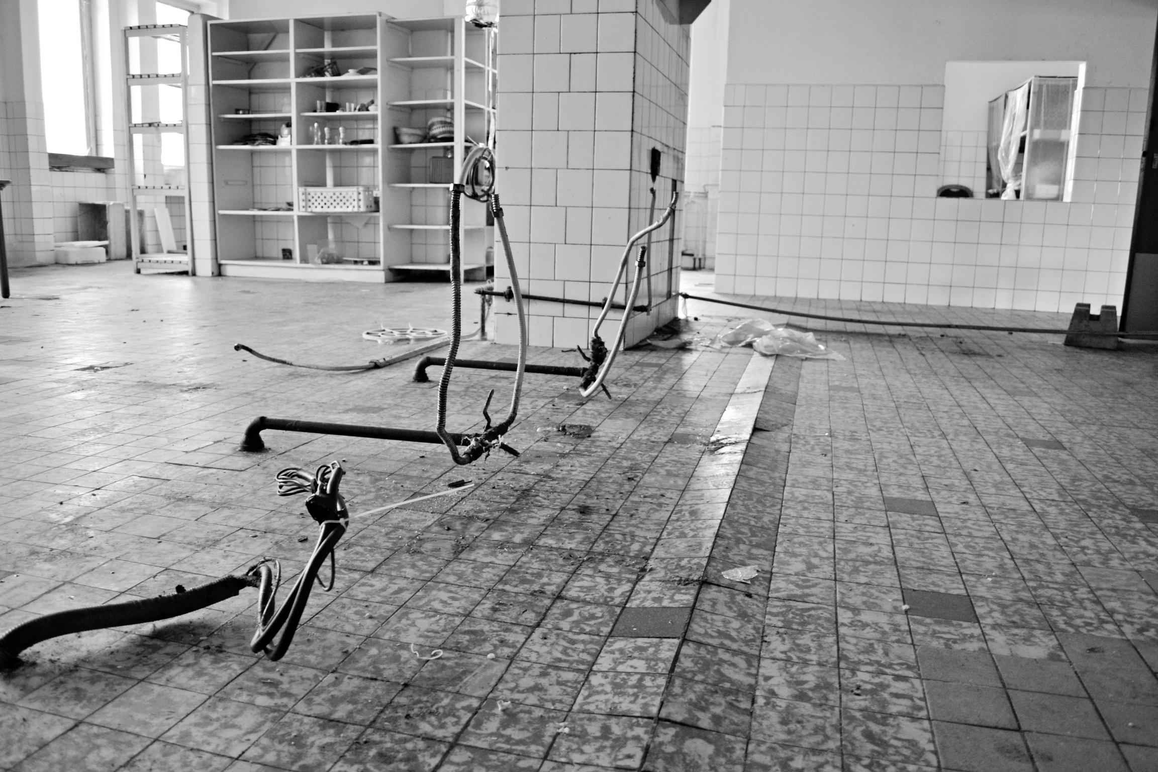 Zapomenuté stavby: Hotel Strojař Přerov