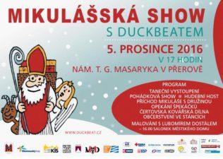 mikulasska_show
