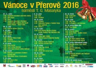 vanoce-2016
