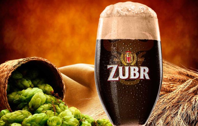 Pivovar Zubr slaví své 145. výročí Narozeninovým speciálem