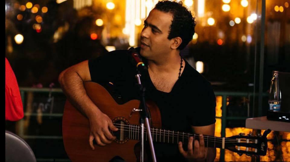 Koncert na hradbách bude v latinsko-americkém rytmu