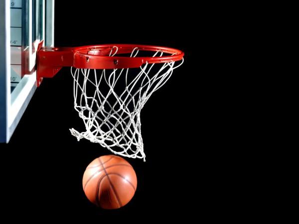 Basketbalový klub TBS Přerov zve děti do svých řad i na blížící se turnaj