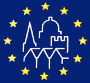 Dny evropského dědictví otevřou památky