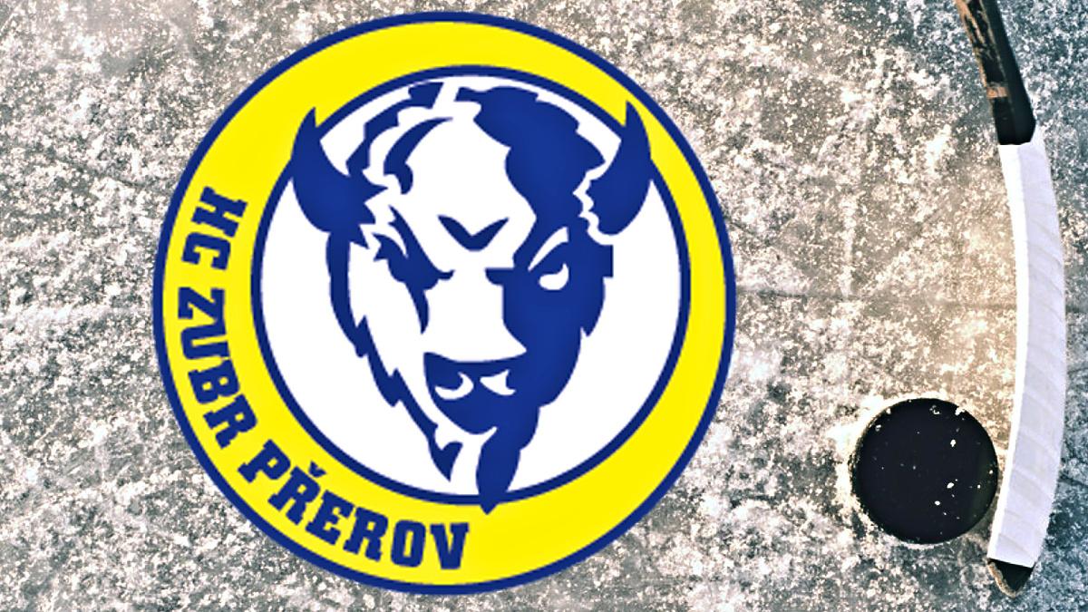 Záznamy z přenosů – WSM ligy 2017/2018