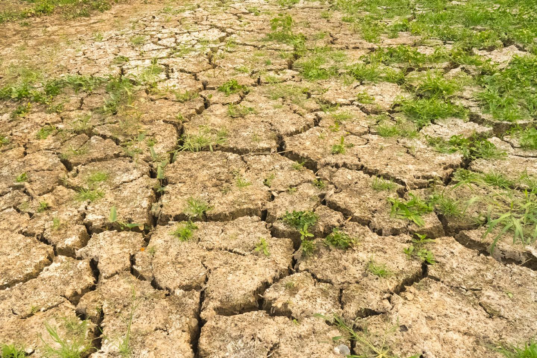 Kraj pomůže při nedostatku vody i při povodních