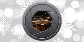 Fotogalerie - Vánoční trhy
