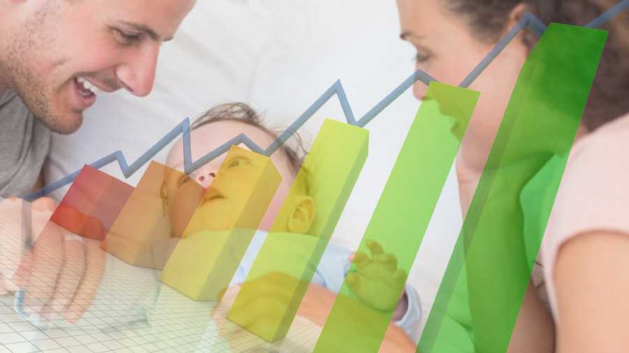 Statistici budou navštěvovat domácnosti a ptát se lidí na jejich životní podmínky