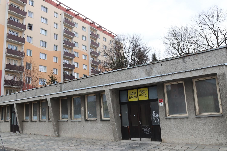 Ze skladu vJasínkově ulici vznikne nový přerovský archiv