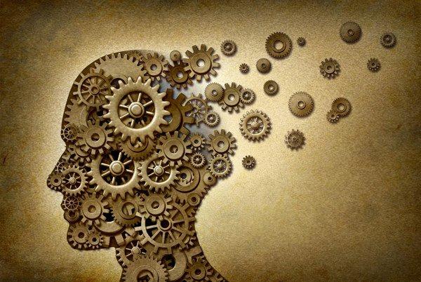 Psychosociální centrum zve na odborný seminář