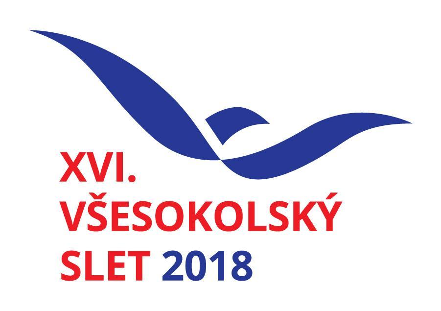XVI. Všesokolský slet podtrhne oslavy 100. výročí vzniku ČSR