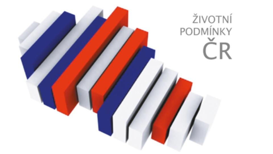 Český statistický úřad posílá od 2. února do měst a obcí tazatele
