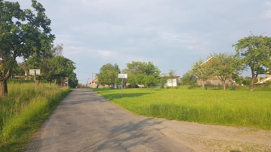 Na rozvoj venkova půjde z kraje přes 60 milionů korun