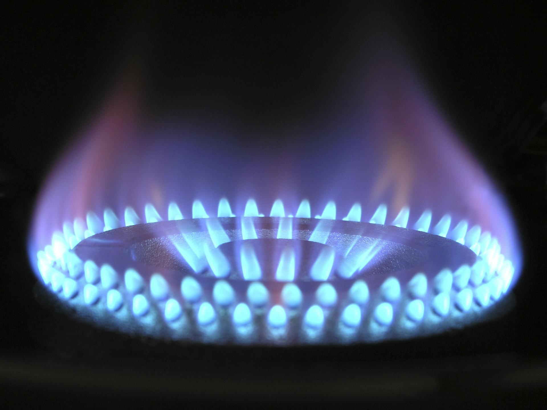 Olomoucký kraj ušetří na energiích desítky miliónů korun