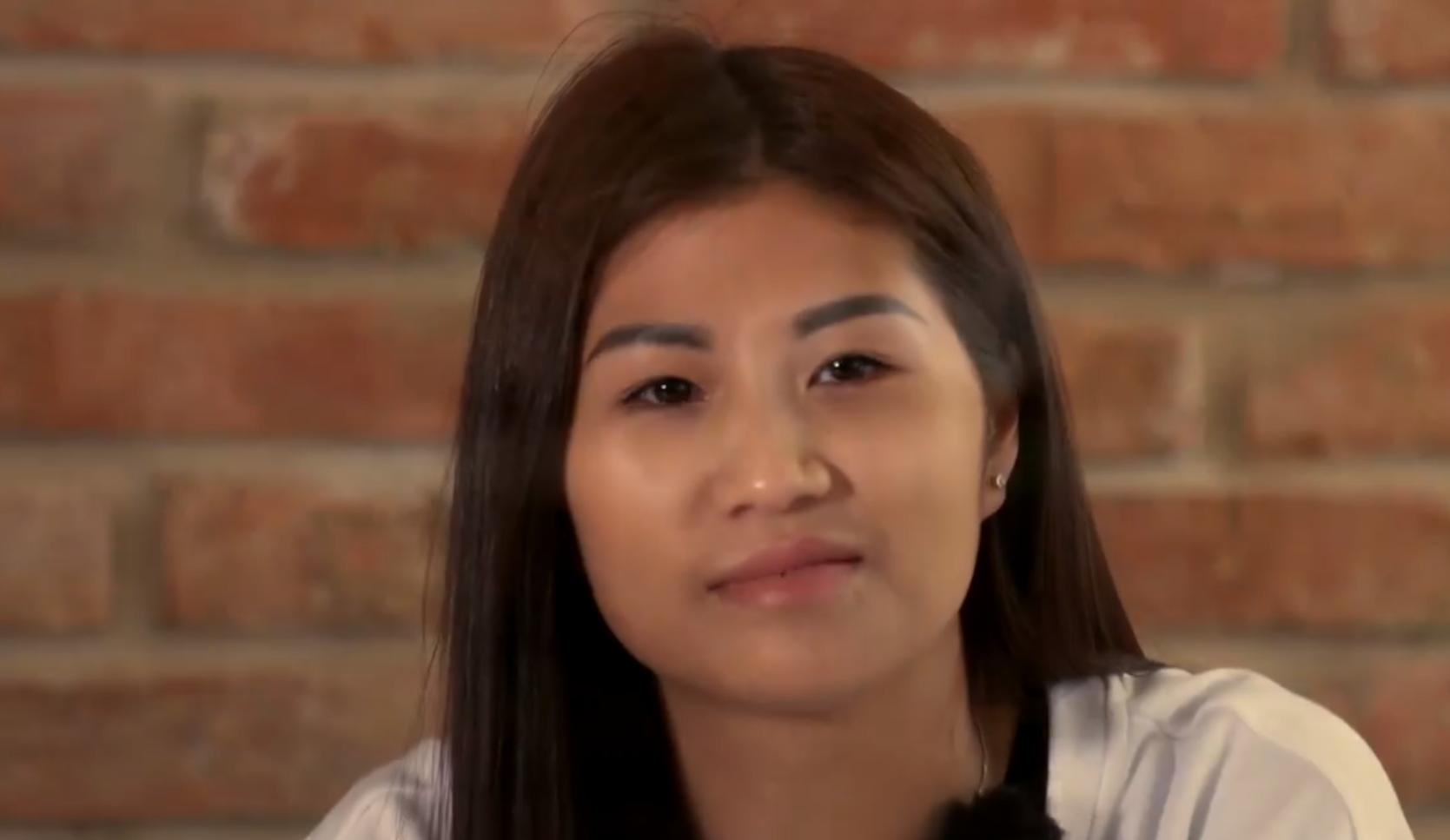 Vietnamka Lan Anh o životě v Přerově: Lidé tady nedělají rozdíly v tom, jestli jsme cizinci nebo Češi