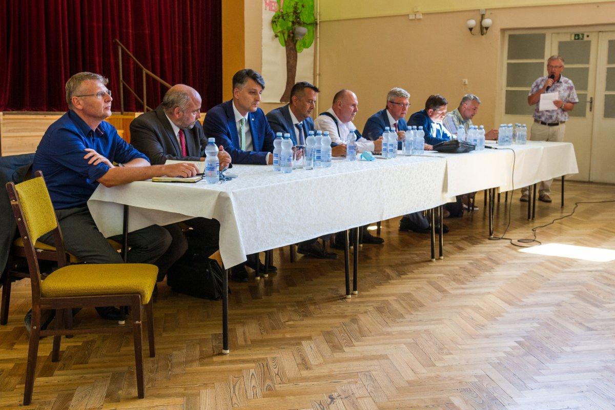 Dostavba dálnice u Dluhonic může začít příští rok
